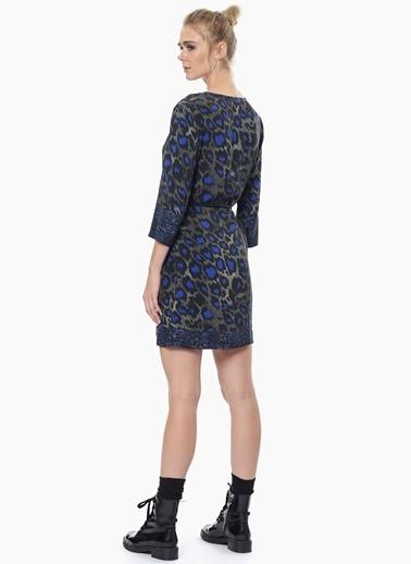 1176670302755 NetWork Kadın Elbise Ürünleri Online Satış | Morhipo